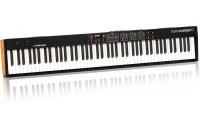 Цифровые пианино Fatar-Studiologic Numa Compact 2