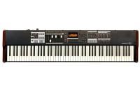 Цифровые пианино Hammond SK1-88