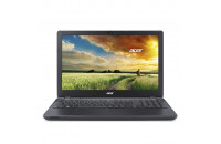 Ноутбуки Acer Aspire E5-551G-89Y3 (NX.MLEEU.011)