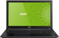 Ноутбуки Acer Aspire E1-570G-53334G50Mnkk (NX.MEREU.013)