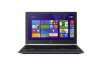 Ноутбуки Acer Aspire V Nitro VN7-571G-52TE (NX.MRVEU.010)