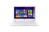 Ноутбуки Acer Aspire V3-371-39NG (NX.MPFEU.019)