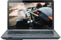 Ноутбуки Acer Aspire E1-771G-33114G75Mnii (NX.MG6EU.008)
