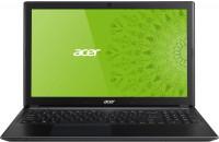 Ноутбуки Acer Aspire V5-552G-10578G1TAKK (NX.MCUEU.008)