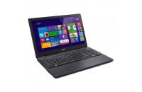 Ноутбуки Acer Aspire E5-551G-F25F (NX.MLEEU.013)