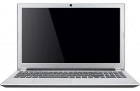 Ноутбуки Acer Aspire V5-561G-74508G1TMAIK (NX.MK9EU.007)
