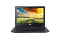 Ноутбуки Acer Aspire ES1-311-P821 (NX.MRTEU.012)