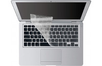 Аксессуары для компьютерной техники Ozaki O!macworm MacBook Pro 13