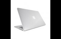 Ozaki O!macworm TightSuit MacBook Pro 13