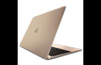 Ozaki O!macworm TightSuit MacBook Air 12