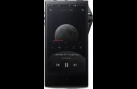 Аудиоплееры Astell&Kern SA700 Onyx Black