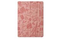 Аксессуары для планшетных ПК Ozaki iPad Air O!coat Travel Paris (OC111PR)