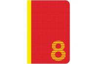 Аксессуары для планшетных ПК Ozaki iPad mini O!coat Code Eight (OC104ET)