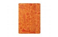 Аксессуары для планшетных ПК Ozaki iPad mini O!coat Travel New York (OC115NY)