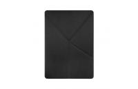 Аксессуары для планшетных ПК Ozaki iPad Air 2 O!coat Multi - Angle Black (OC128BK)