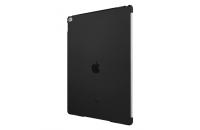 Аксессуары для планшетных ПК Ozaki iPad Pro 12.9 O!coat Wardrobe Black (OC150BK)