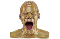 Наушники Oehlbach 35406 XXL Scream Anniversary