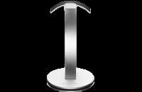 Аксессуары для наушников Oehlbach ALU STYLE 35409 Silver