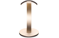 Аксессуары для наушников Oehlbach ALU STYLE 35408 Gold