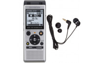 Диктофоны Olympus WS-852 +TP-8