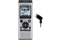Диктофоны Olympus WS-852 + ME52