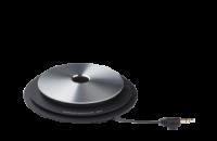 Микрофоны Olympus ME-33