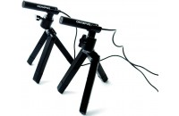 Микрофоны Olympus ME-30W
