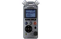 Диктофоны Olympus LS-12