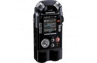 Диктофоны Olympus LS-100