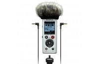 Диктофоны Olympus LS-P1 Videogapher Kit