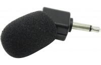 Микрофоны Olympus ME-12