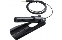 Микрофоны Olympus ME-34
