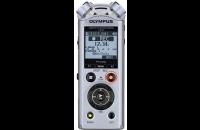Диктофоны Olympus LS-P1