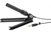 Микрофоны Olympus ME-32