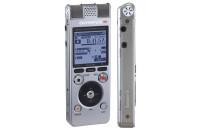 Диктофоны Olympus DM-650