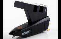 LP-проигрыватели Ortofon OM5E