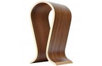 Аксессуары для наушников Omega Wood Portativ