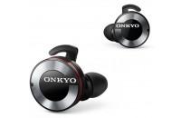 Наушники ONKYO W800BTB Mic Black Wireless