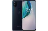 Мобильные телефоны OnePlus Nord N10 5G 6/128GB (BE2029) Dual Sim Midnight Ice