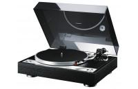 LP-проигрыватели Onkyo CP-1050 Black