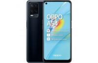 Oppo A54 4/128GB CPH2239 Dual Sim Crystal Black