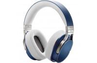 OPPO PM-3 Blue