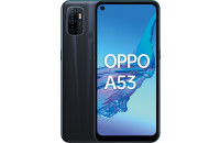 Oppo A53 4/64GB Electric Black