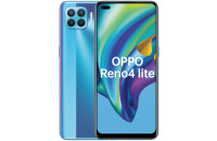 Oppo Reno 4 Lite 8/128 Magic Blue