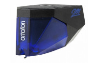 LP-проигрыватели Ortofon 2M Blue