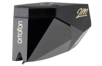 LP-проигрыватели Ortofon 2M Black