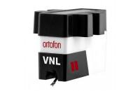 Проигрыватели винила Ortofon VNL Intro Pack