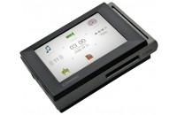 МР3 плееры Cowon D20 16GB Black