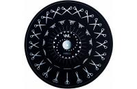 LP-проигрыватели Ortofon Slipmat VNL