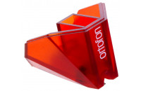 LP-проигрыватели Ortofon 2M Red Stylus